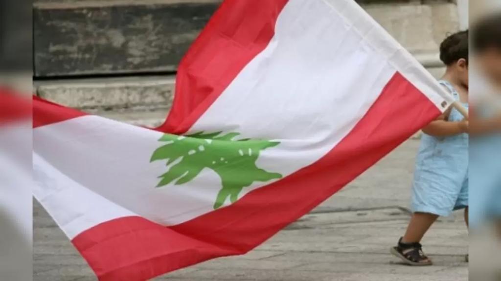 اليونيسيف: لا يجوز للعنف أن يصبح شائعا للأطفال في لبنان