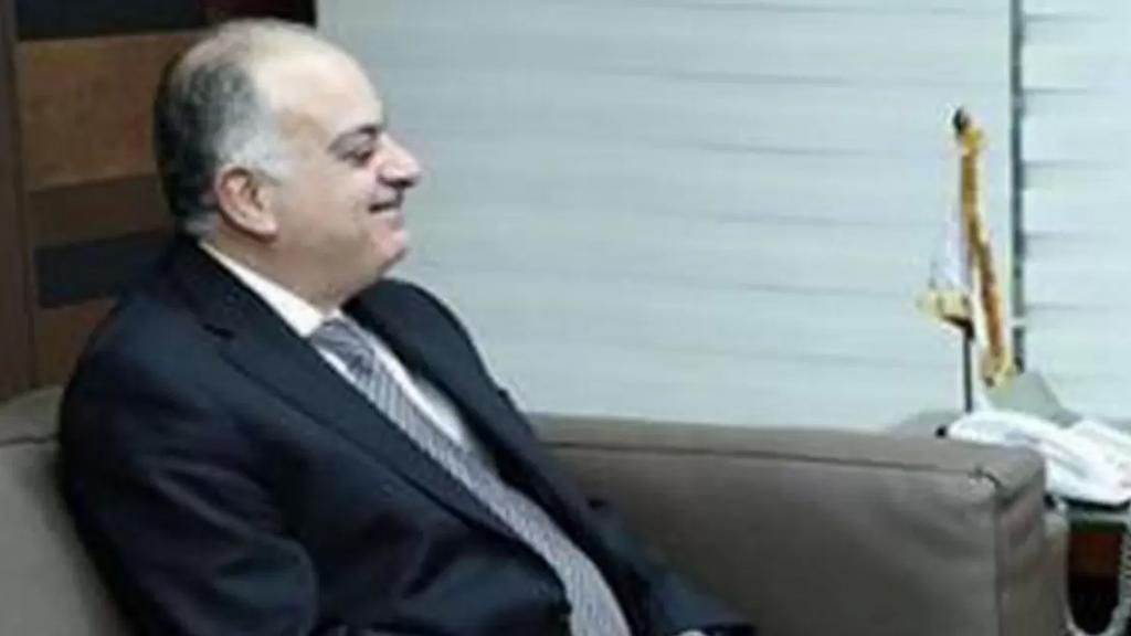 مجلس القضاء الاعلى بحث في قرار تنحية القاضي صوان عن ملف إنفجار المرفأ وأبقى جلساته مفتوحة