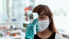الصحة العالمية تزف بشرى خارقة حول دواء فعّال سيقضي على جائحة كورونا!
