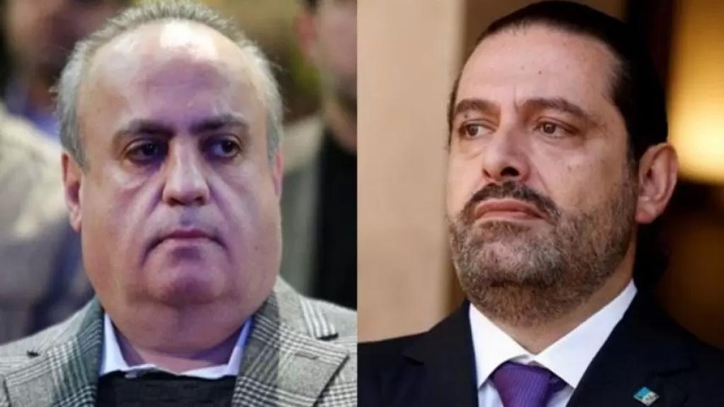 وهاب للحريري: تراجع عن حكومة الـ18 والا لن تشكل