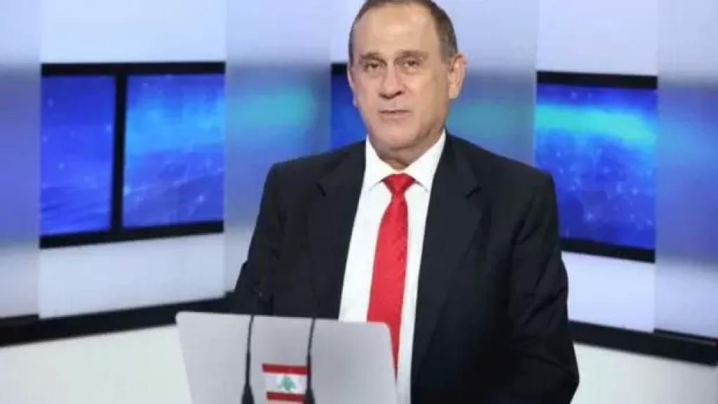 وزير الصناعة وجه كتابين الى مصرف لبنان وجمعية المصارف لتحرير 100 مليون دولار من ودائع للصناعيين لإستيراد المواد الاولية