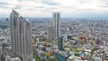 """اختراع خريطة تفاعلية تفضح الجيران المزعجين والمناطق السكنية التي يقطنها """"أطفال مزعجون"""" في اليابان"""