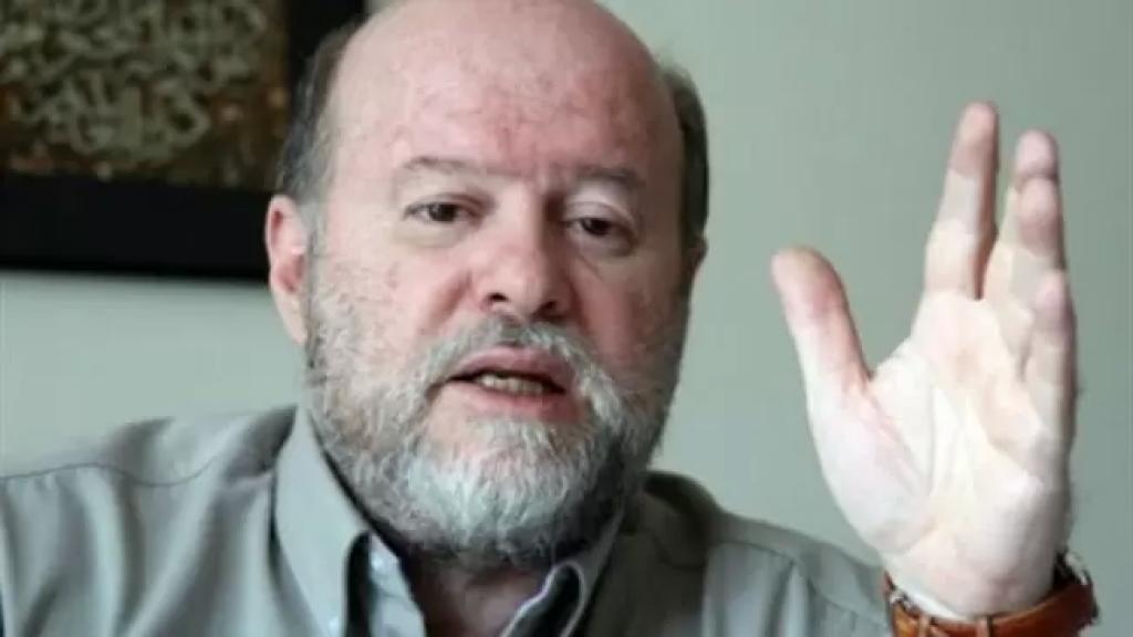 جثمان الراحل أنيس النقاش يُنقل غداً من دمشق ويوارى في ثرى مدينة بيروت