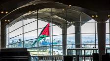 وكالة الأنباء العمانية: تعليق دخول المسافرين من السودان ولبنان والبرازيل وجنوب إفريقيا ونيجيريا وتنزانيا وغانا وإثيوبيا وغينيا وسيراليون