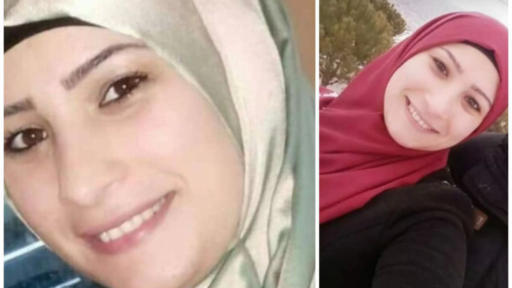كورونا يحرم رضيعاً من امه..بلدة ياطر تفجع بوفاة الشابة وفاء كوراني