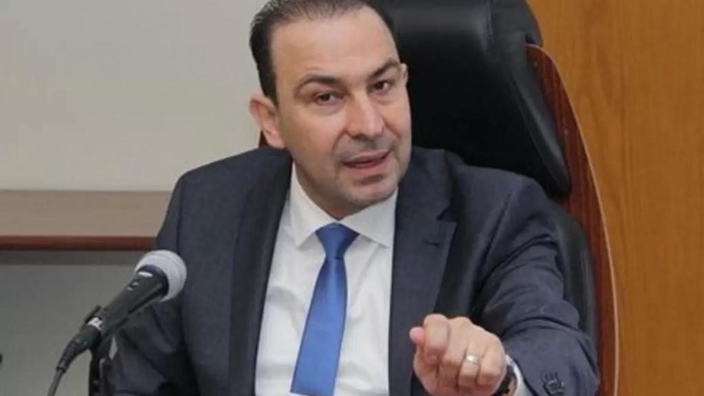 وزير الزراعة: القطاع الزراعي حقق نموا بنسبة 21% وأدخل إلى لبنان أكثر من 700 مليون دولار
