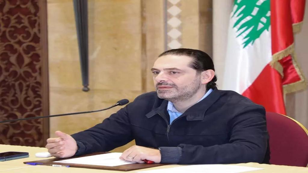 مصادر المستقبل للـOTV: السعودية لا تريد على طاولة الحكومة اللبنانية من يشتمها