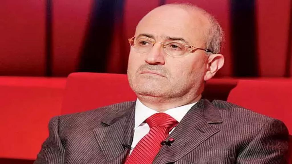 غازي العريضي: رئيس الجمهوية لا يريد سعد الحريري رئيساً للحكومة ولو أنه يقول عكس ذلك فأنا أعرف ما يقوله الرئيس عون في مجالسه الخاصة