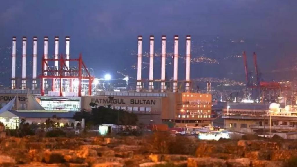 الاعلان عن اجراء 3 مناقصات في شهر نيسان المقبل لشراء كميات من الفيول اويل A وB والغاز اويل لزوم مؤسسة كهرباء لبنان