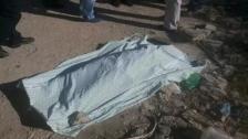 في ظروف غامضة ...مقتل سوري بطلق ناري في شمسطار