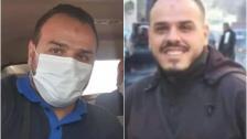 """على خلفية """"ثأر"""".. جريمة مروّعة هزّت برج البراجنة صباح اليوم راح ضحيّتها شرطي البلدية"""