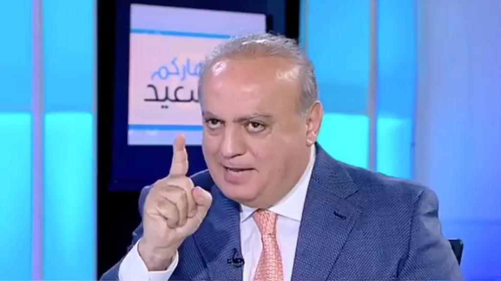 وهاب: التدخل في الشأن السعودي مرفوض لإستغلال جريمة وتخريب السعودية كما خربوا العراق وسوريا وليبيا..سأبقى أعتبر الإستقرار أولوية