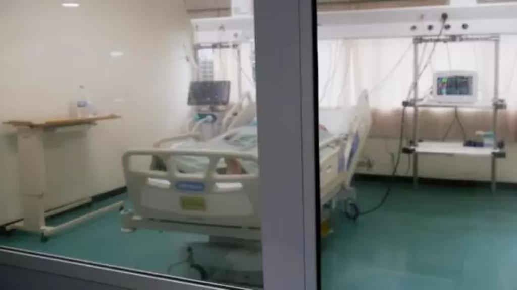 حالة وفاة في بلدة عيناثا.. قضاء بنت جبيل يسجّل 67 إصابة جديدة بكورونا