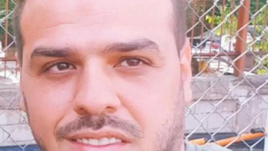 """بلدية الغبيري استنكرت قتل الشرطي ابراهيم: """"خلافات ثأرية لا تمت بأي صلة الى ديننا ولا الى ثقافتنا"""""""