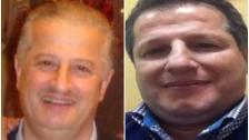 نقيب الأطباء ينعى الدكتور عامر رمال الذي توفي في اسبانيا بعد إصابته بكورونا: توفي شقيقه اسماعيل بالفيروس نفسه في إحدى مستشفيات بيروت منذ شهر تقريباً