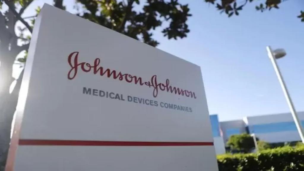 الحكومة الأميركية توافق على استخدام لقاح جونسون آند جونسون المضاد لكورونا