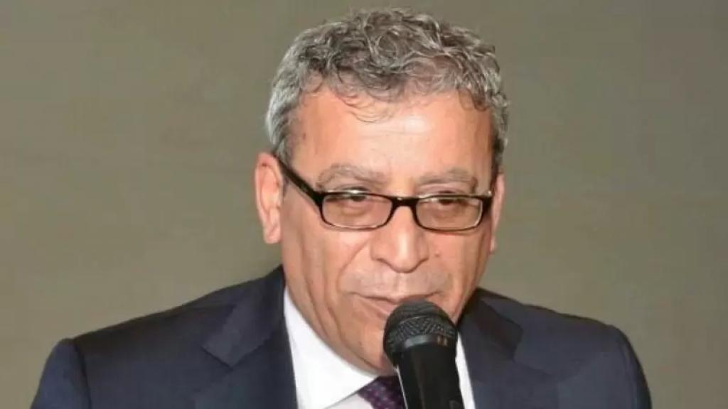 النائب علي بزي: التلقيح يبدأ في مستشفى بنت جبيل غداً