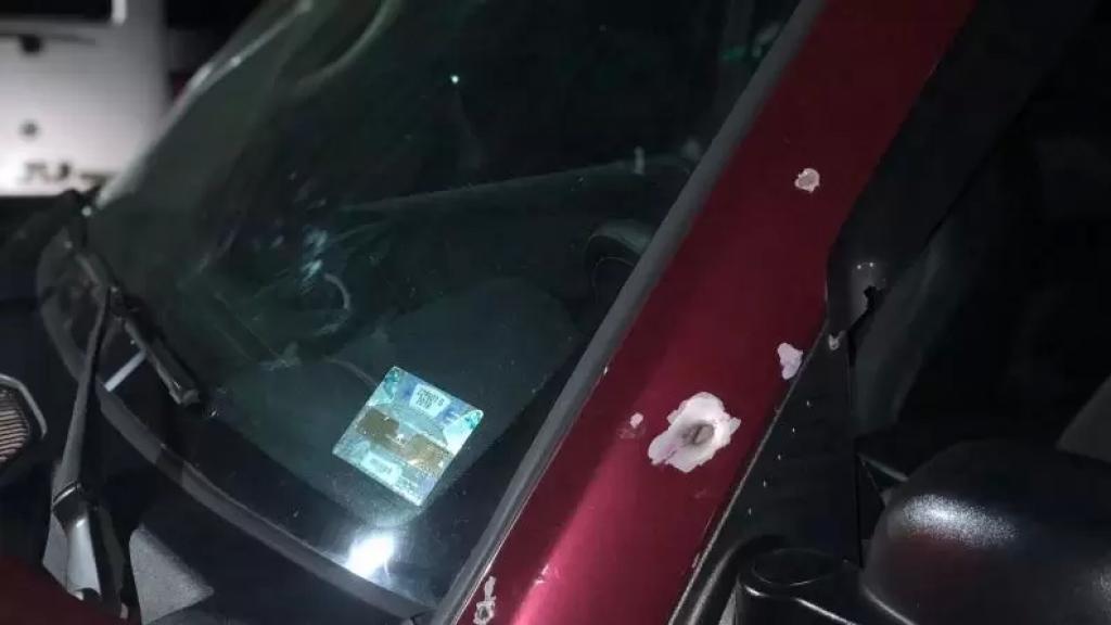 جراء خلاف بين أفراد العائلة الواحدة...وفاة مواطنة في إيعات بعلبك جراء إصابتها بطلق ناري منتصف ليل أمس