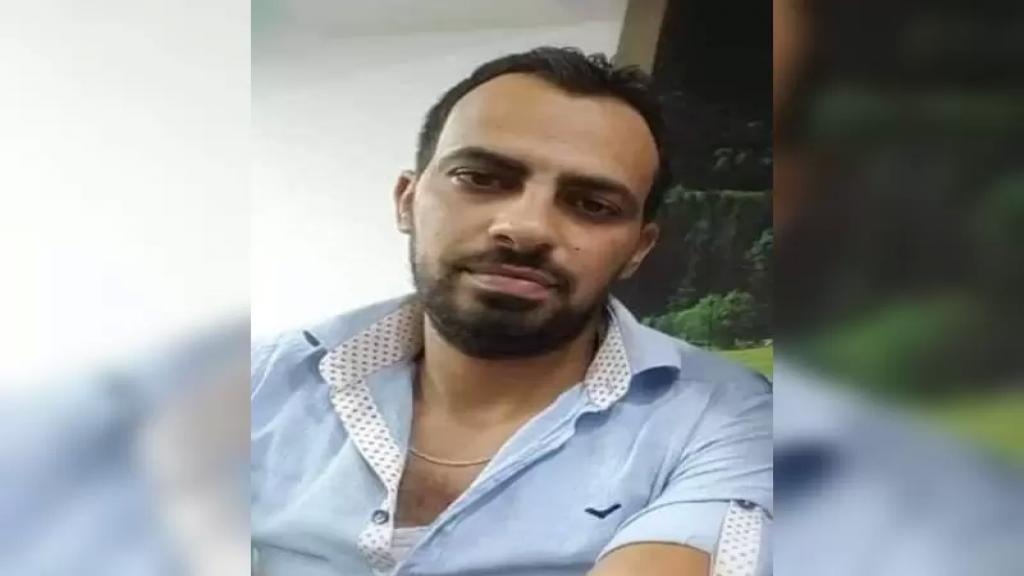 فيروس كورونا يخطف حياة الممرض الشاب محمد فؤاد راحيل من مخيّم البرج الشّمالي