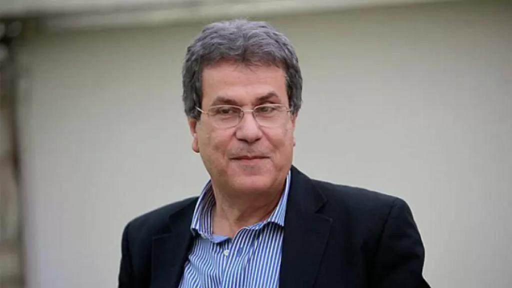 """اخبار من النائب السابق نبيل نقولا الى النيابة العامة الاستئنافية حول السوق السوداء للدولار: """"توقيف 10 منصات تتلاعب بسعر الصرف ولكن يبقى 3 منصات أساسية تبث من خارج لبنان"""""""