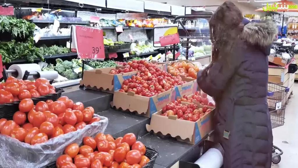 بالصور/ عروضات جديدة توفرها أسواق البلد Ever Fresh Market في ديربورن هايتس الأميركية