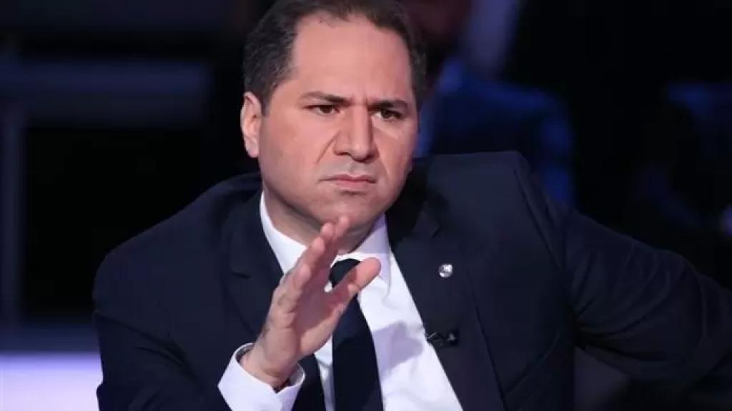 سامي الجميل: لا يوجد سعر صرف لطائفة وآخر لطائفة أخر...لن نسمح لمنظومة الانتهازيين بالمس بحلم جيل لبناني جديد بدولة مواطن عصرية سيدة مستقلة، سنواجه
