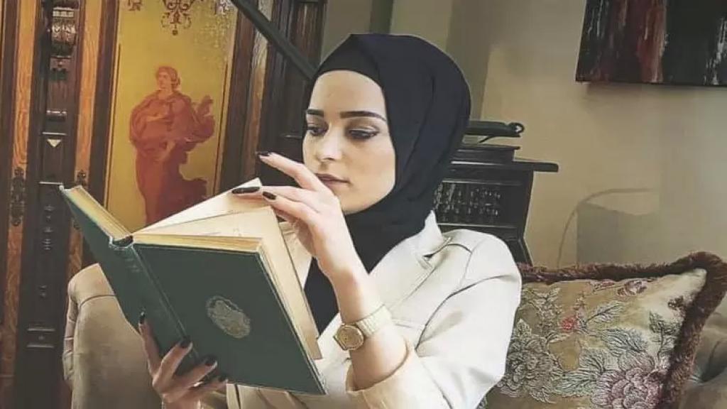 محكمة التمييز العسكرية برئاسة القاضي طاني لطوف وافقت على طلب تمييز الحكم بحق كيندا الخطيب