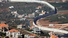 """الناطق الرسمي بإسم """"اليونيفل"""": الجيش """"الإسرائيلي"""" أطلق اليوم سراح مواطن لبناني وسلمه الى اليونيفيل عند معبر رأس الناقورة"""