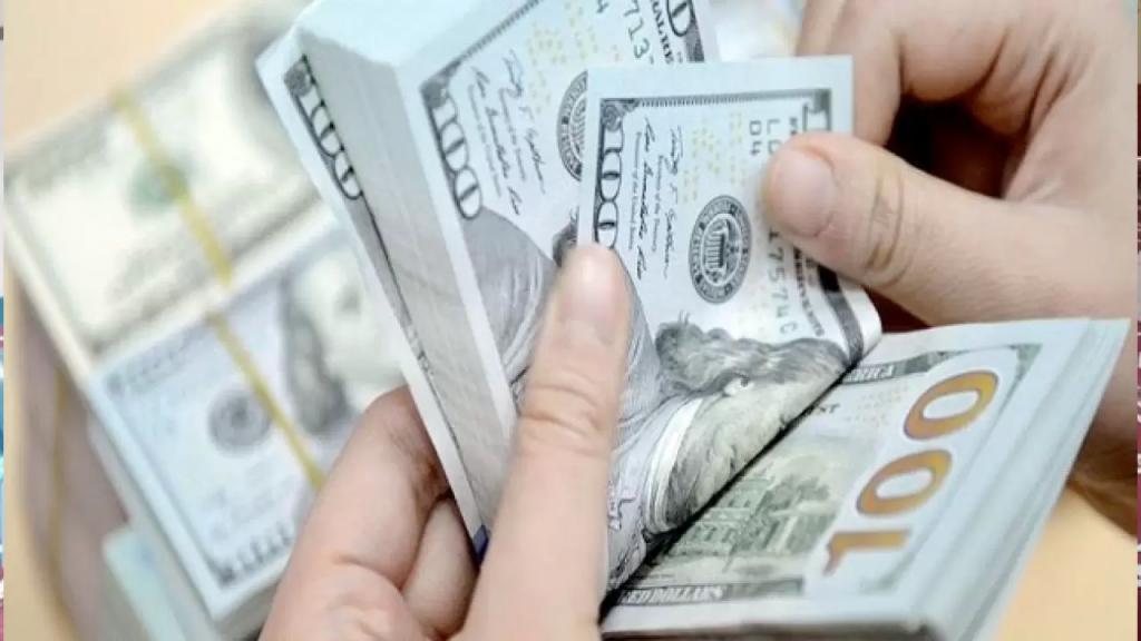 لبنان ليس وحيداً... سوريا والعراق واليمن والسودان تحت تأثير تدهور تدريجي للعملة المحلية مقابل الدولار