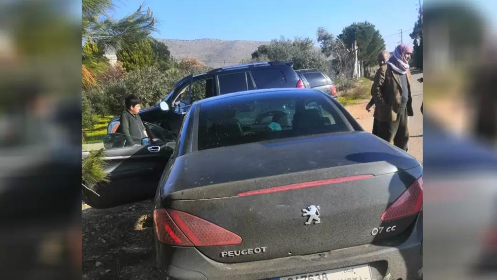 ابن الـ 18 عاماً عثر عليه مقتولاً بطلقات نارية في بساتين الكواخ في قضاء الهرمل