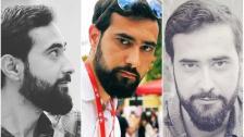 بلدة الدوير تخسر الصيدلاني الشاب أحمد عاصي إثر تعرضه لذبحة قلبية