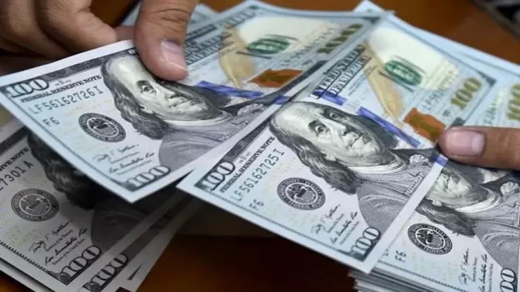 جمعية المصارف: «لا دور لنا بارتفاع سعر صرف الدولار في السوق السوداء»