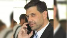 الجامعة اللبنانية تنعى مدير كلية الصحة – الفرع الأول الدكتور محمد اسكندراني