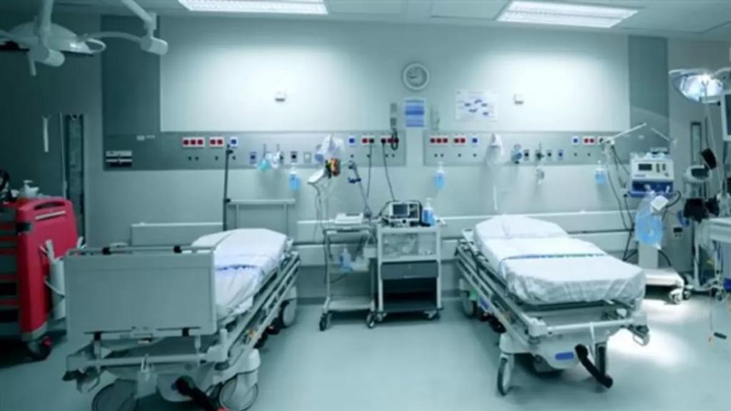 """عراجي:""""المستشفيات بدأت التسعير على دولار 3900 ليرة ومريض غسيل الكلى سيدفع 100 الف ليرة فرق كل جلسة..أنا حزين لهذا الوضع الذي لم أشهده بالحرب الأهلية"""""""