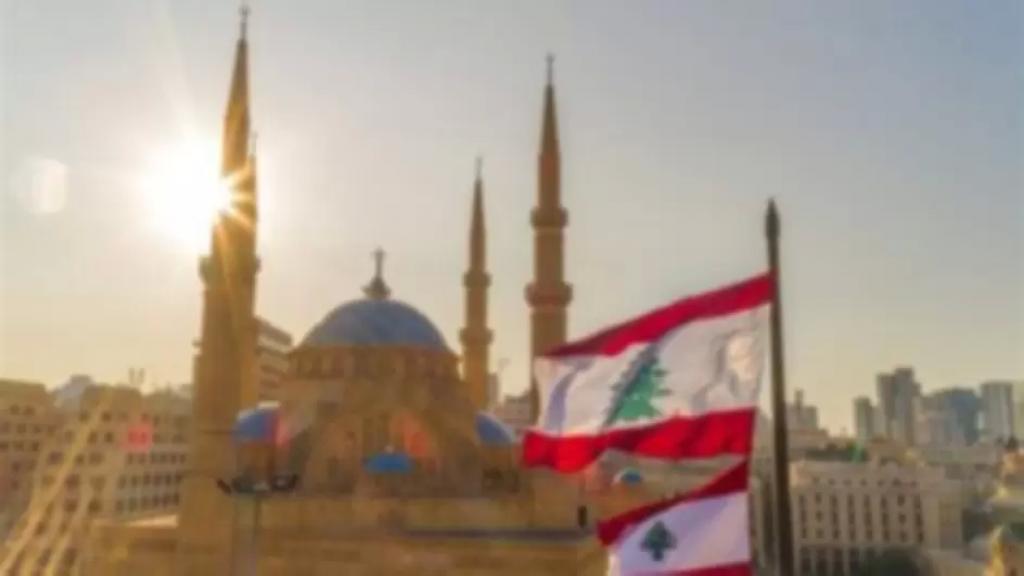 """مسؤول كبير لـ""""الجمهورية"""": حتى الآن ما يزال العلاج للأزمة في لبنان ممكناً"""
