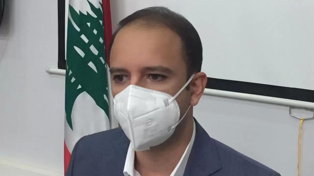 كورونا يدق ناقوس الخطر في بعلبك الهرمل... خضر: عدد الإصابات تجاوز الـ 22 ألفا