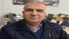 """ممثّل موزّعي المحروقات فادي ابو شقرا: """"في حال تمّ ترشيد الدّعم ستشهد أسعار المحروقات إرتفاعاً بسيطاً إنّما سعر صفيحة البنزين لن يصل إلى 80 ألف ليرة"""""""