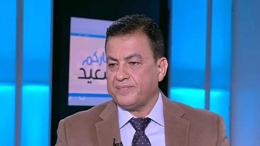 """الإعلامي سامي كليب: """"الفقراء يتعاركون لأجل كيلو حليب للأطفال، وجهابذة السياسة والأخلاق يتعاركون حول طائفة الوزير...أنتم عارٌ على الإنسانية وليس فقط على لبنان"""""""
