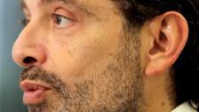 «الاخبار»: الحريري يرفض مبادرة عون التخلّي عن الثلث المعطّل: «لا حكومة من دون رضى السعودية»