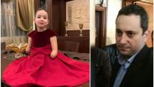 القاضي طارق البيطار يستأنف المحاكمة في قضية الطفلة إيللا طنوس التي بترت أطرافها بسبب خطأ طبي