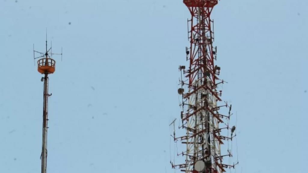 «الأخبار»: «داتا» اللبنانيين على «سيرفيرات» مشبوهة: الأمن العام يشكّك في مدى أمان منصة Impact