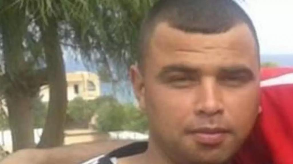 العثور على رقيب أول في الجيش اللبناني من بلدة الدوسة - عكّار جثّة هامدة