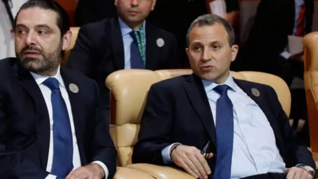 التيار الوطني: نأسف للاستهتار المتمادي من جانب الرئيس المكلف بمصير الناس والبلاد