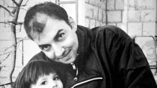 أرديم ابن الـ 57 عاماً خسر متجره في انفجار بيروت وتضرر منزله...وقريبته: أرديم رحل بعد 7 أشهر بعدما تعرض لإنهيار عاطفي وعقلي..قضيته مثال على العواقب طويلة المدى للتفجير