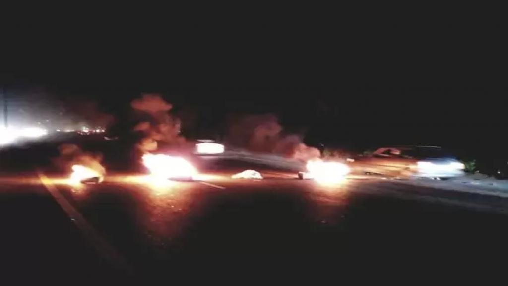 """رئيس مصلحة المستشفيات والمستوصفات في وزارة الصحة: """"قطع الطرقات قد يتسبب بخسارة المعركة في وجه كورونا"""""""