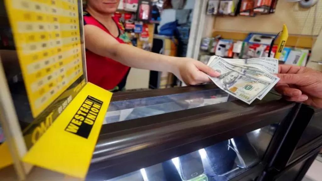 شركة OMT نفت إشاعات طاولتها: ملتزمون تسديد التحاويل من الخارج نقداً وبالدولار الأميركي حصراً