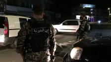 دوريات لأمن الدولة تداهم محلات ومنازل مزاولي مهنة الصرافة دون ترخيص في جبل لبنان والبقاع