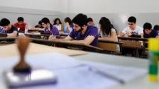 نقيب المعلمين في المدارس الخاصة: هناك امتحانات رسمية هذا العام...كل هدفنا هو اجراء الامتحانات وظروفها ستكون طبيعية 100%