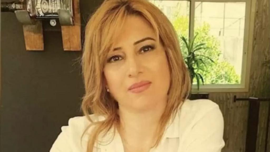 """بعد تعرضها للأسر جراء الاقتتال الذي دار بين اذربيجان وأرمينيا... إطلاق سراح اللبنانية - الارمينية """"مارال نجاريان"""" وعودتها إلى بيروت بعد جهود من الخارجية اللبنانية"""