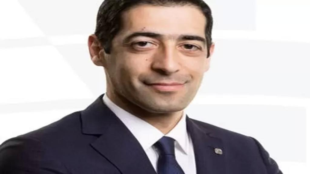 """النائب المستقيل الياس حنكش: """"سنسترجع لبنان الجميل والحياة الحلوة"""""""